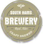 South Hams Brewery | Beer Brewing Company Devon